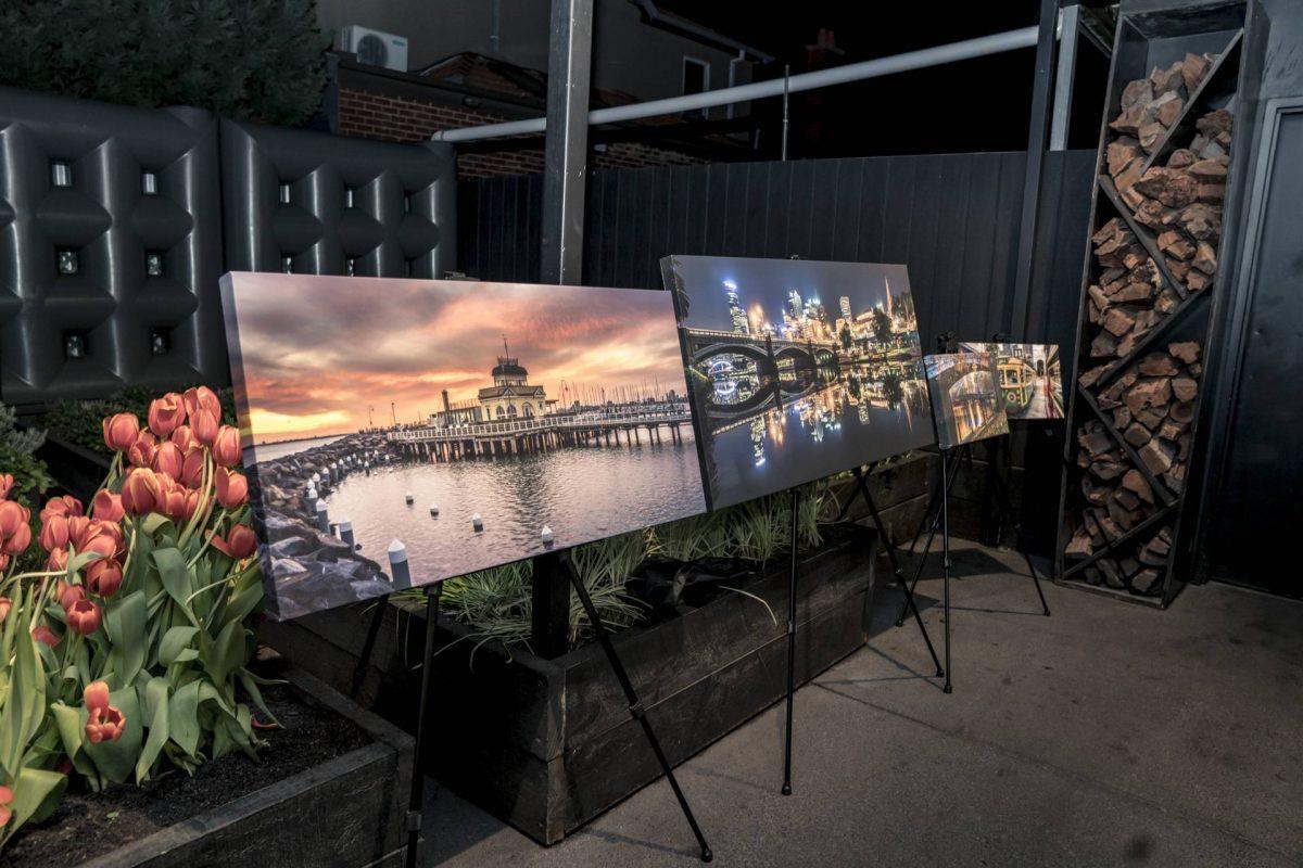 Photography by Steven Wright | regularsteven.com